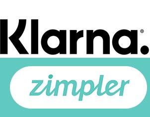Skillnaden mellan Klarna och ZImpler!
