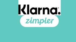 Börja spela med Klarna och Zimpler på Rizk!