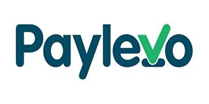 Paylevo logo