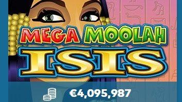 Vinna jackpott med faktura på Yeti Casino!